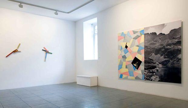 Tomasz Ciecierski – Fitzcarraldo, the lost horizon and other...