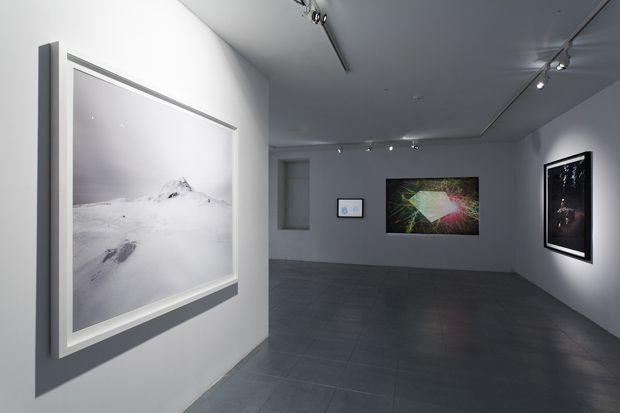 Igor Omulecki – TO